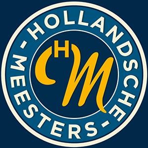 Kaasmakerij Hollandsche Meesters